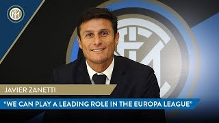 """RAPID VS INTER 