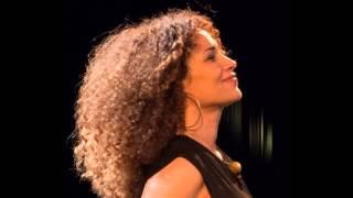 غالية بن على - أوّد (بالكلمات على الشاشة) - Ghalia Benali تحميل MP3