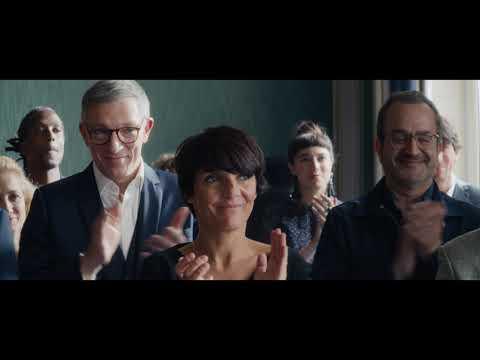 La felicità degli altri – Il trailer ufficiale italiano