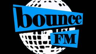 GTA SA Soundtrack-Bounce FM-Hollywood Swinging-Kool & the Gang