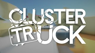 Picture of a game: Clustertruck