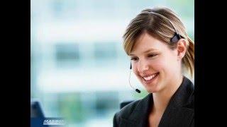 MARIProject: Servicio al cliente