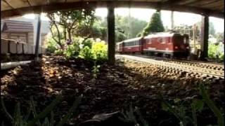 Lehmann-Groß-Bahn | The World Of LGB | PART 2 | GARTENBAHN