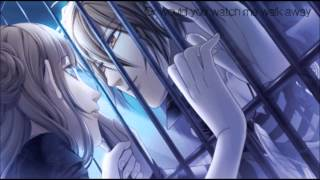Nightcore - What if i need you