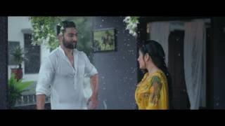 Pls watch share Ghaint Jatts Kaur B 's Kaniyan