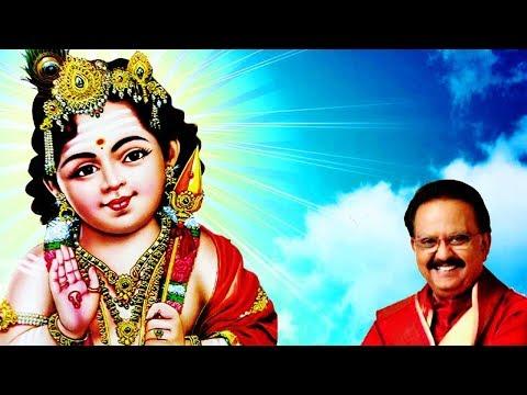 108 Om Saravana Bhava Om | Relaxing Murugan Mantra for Good Luck