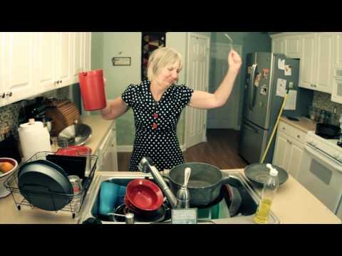 I Make The Coffee Original Song by Julie Clark Shubert