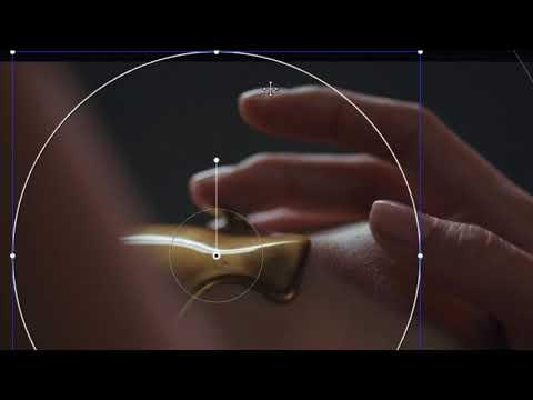 Цветокоррекция материала Canon Cinema EOS C200 видео