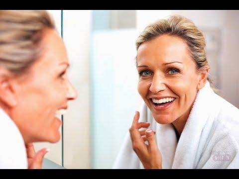 Застой предстательной железы самый эффективный лечение какие