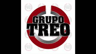 EL DESEO - Grupo Treo (Video)