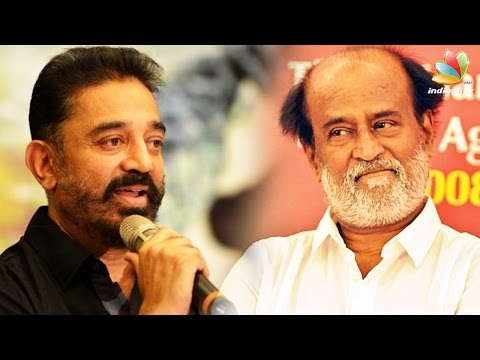Good-News-for-Kamal-Bad-News-for-Rajinikanth-Latest-Tamil-Cinema-News