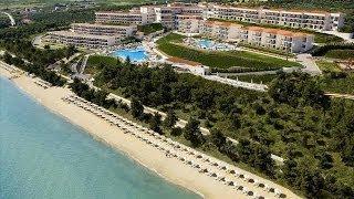Oceania Club Hotel - Moudania Halkidiki | Mouzenidis Travel