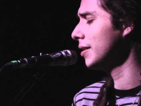 """Wait for a Miracle"" - Jason Castro"
