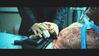 Форсаж 7 - Джейсон Стэтхэм (Начало) 1080P HD
