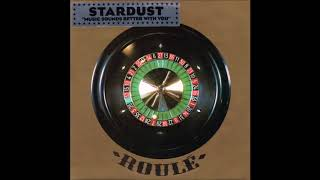 Stardust   Music Sounds Better With YOU [HQ]