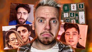 My Most Brutally Honest Video Ever (Why I Dislike YouTubers)