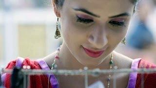 Hatha Vich - Mr & Mrs 420 - Brand New Punjabi   - YouTube