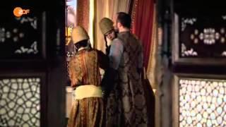 Königliche Dynastien :  Die Osmanen - ZDF Royal