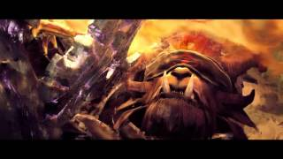 VideoImage2 Guild Wars 2: Heart of Thorns