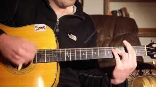 Video Jak to hraje Xavier Baumaxa, díl osmý - Libíčkova dívka