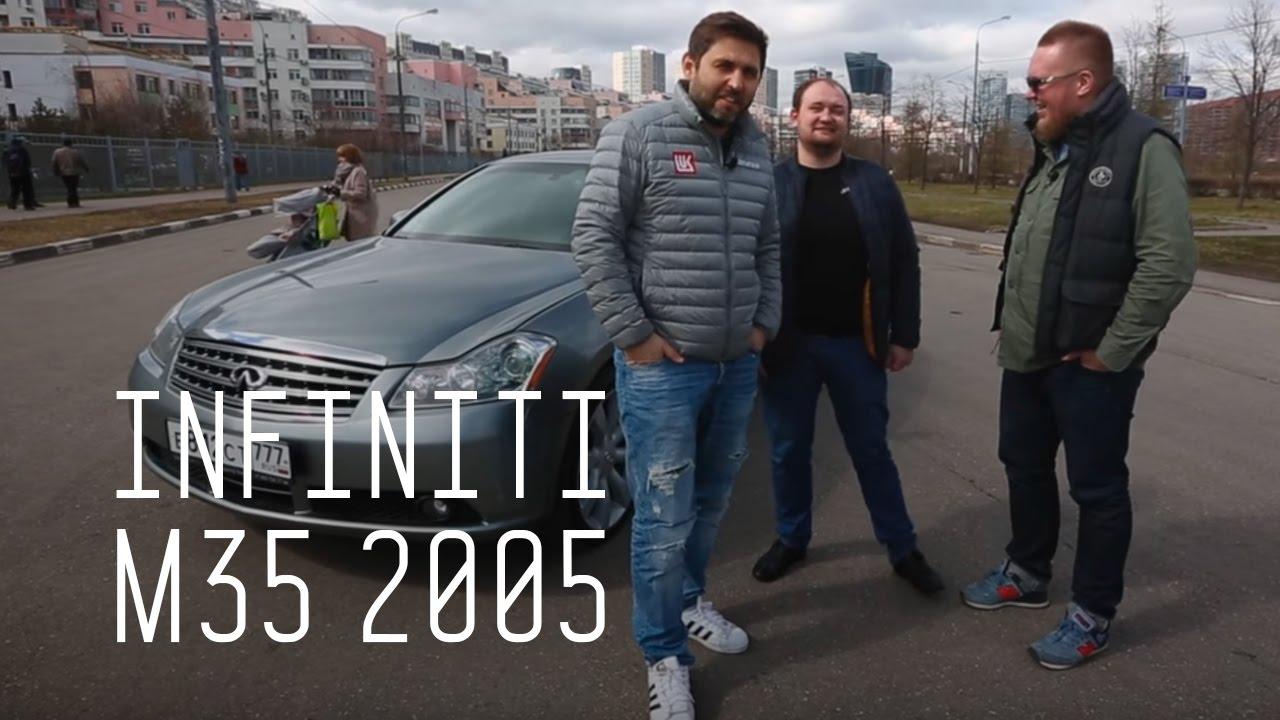 Фото к видео:  ФИНИК ЗА 430 000 РУБЛЕЙ