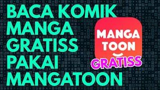 mangatoon mod apk unlimited coins - Thủ thuật máy tính