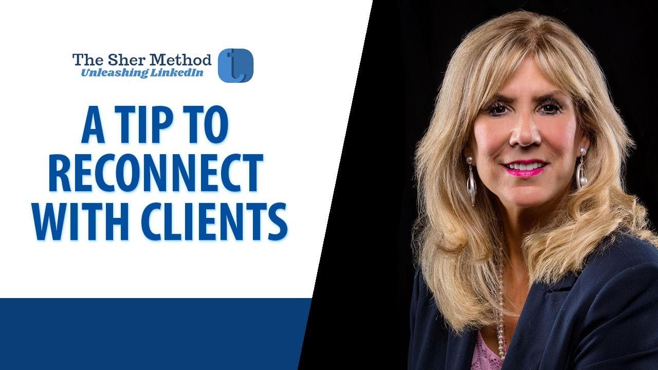 How to Get Referrals From Past Clients