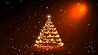 preview picture of video 'Nysa, Zdrowych Świąt, Merry Christmas - Jeden dzień w roku - Sumptuastic - Karaoke'
