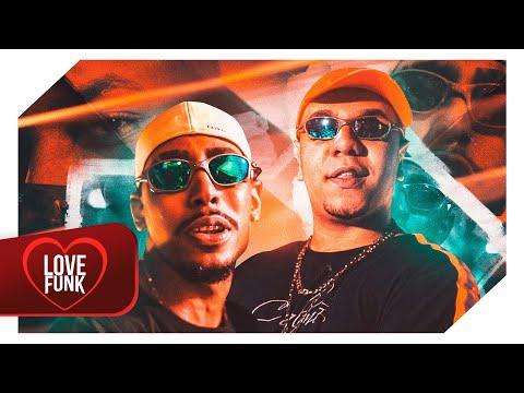 MC Jackson e MC Rafinha - Pouca mídia (Vídeo Clipe Oficial) DJ Will SP