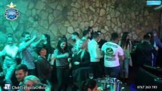 Gambar cover Sorinel Pustiu - Ce pereche minunata LIVE CLUB TRANQUILA 2016 ♫