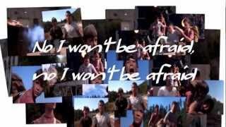Stand by me [Lyrics] Ben E King