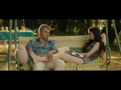 """""""La pièce manquante"""" de Nicolas Birkenstock - Bande-annonce (sortie le 19 mars 2014)"""