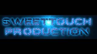 Beat Zouk/ Kompa Instrumental (Extract)