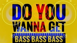 Do U WaNNa GeT BASS @ SpiDy StaTioN2 - djspidyraj