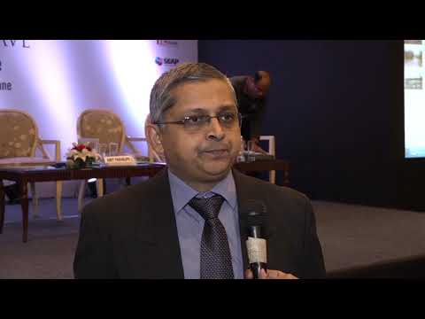 MoU between GIZ & Tata Tech aims to expose MSMEs and students to latest technologies: Expert