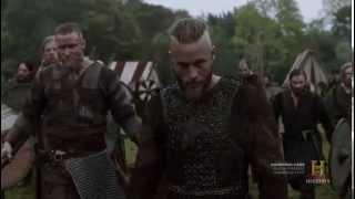 Amon Amarth - The Pursuit of Vikings (Vikings HC)