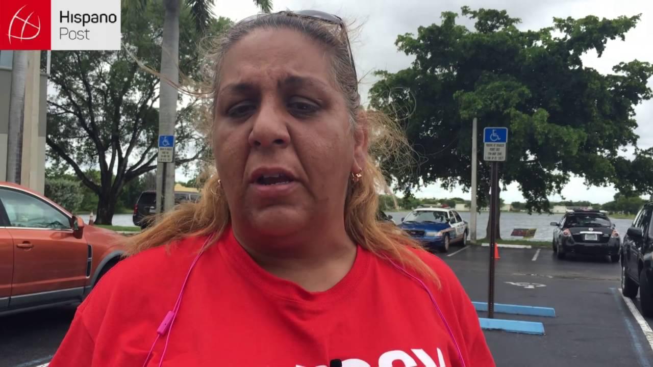 En Miami nadie quiere votar para elegir al alcalde mayor