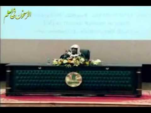 تمثل مبادئ الدعوة   للشيخ صالح المغامسي