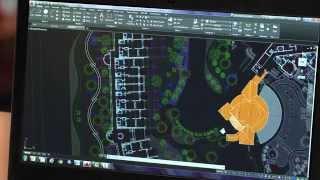 AutoCAD LT 2016 Overview