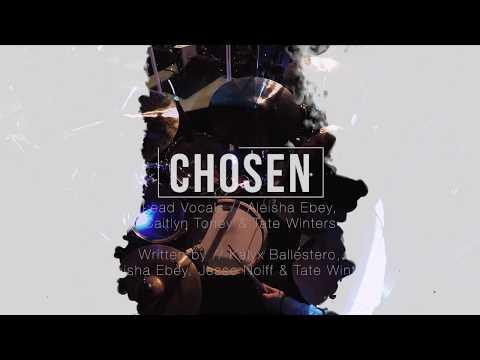 Chosen Chords