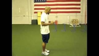 Juggernaut Training Systems-A and B Skip Progressions
