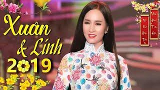 Đầu Xuân Lính Chúc - LK Nhạc Xuân Xưa Trữ Tình Dành Cho Người Lính - Nhạc Tết 2019