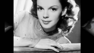 Judy Garland: If I Had You