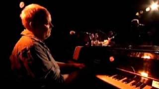 Kurt Nilsen - Here She Comes -  Live Lille Vega 03/2009
