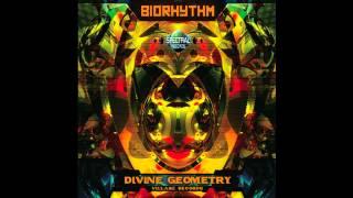 Biorhythm - Aweh