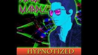 Adam Mardel - Hypnotized