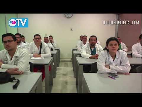 Ejército de Nicaragua inaugura importantes obras y proyectos