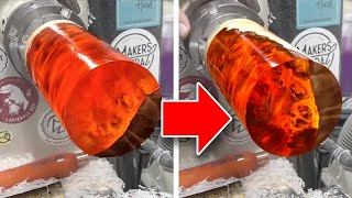 Most Satisfying Inventions You Must See Before You Die