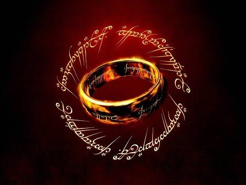 Prstenovej funk