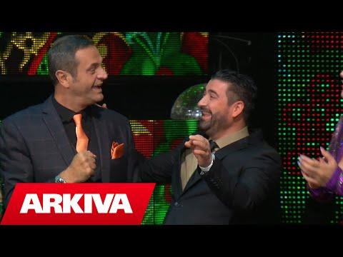 Sinan Vllasaliu ft Meda - Potpuri